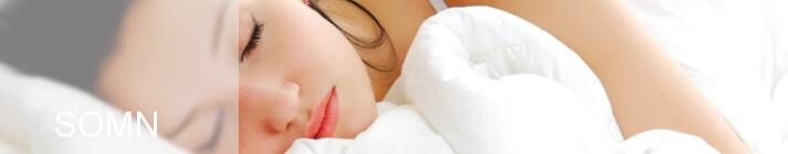 somn-linistit-jacuzzi