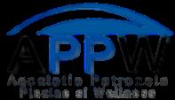 appw-logo